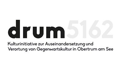 drum5162